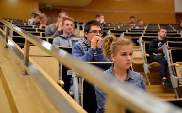 Uczniowie naszej szkoły wII etapie 43. Olimpiady Wiedzy Technicznej