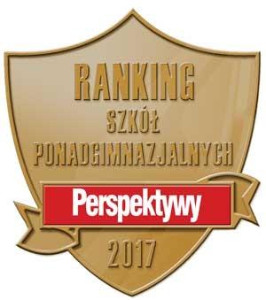 Kształcenie zawodowe w Chrobrym na medal!