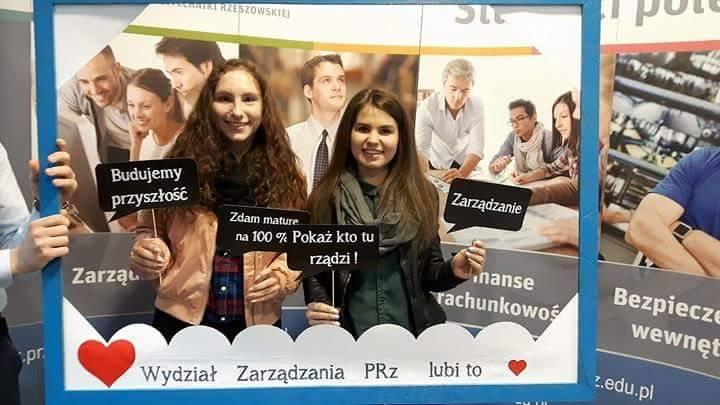 3E naDniach Otwartych Politechniki Rzeszowskiej