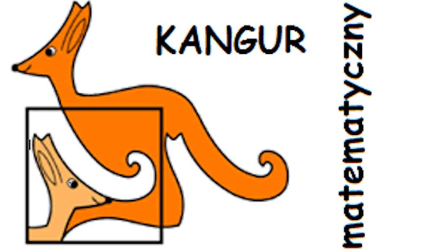 Podsumowanie konkursu KANGUR 2019