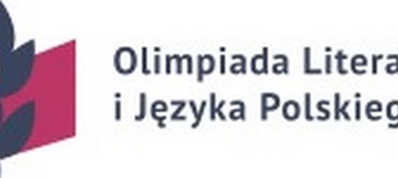 II etap Olimpiady z Literatury i Języka Polskiego
