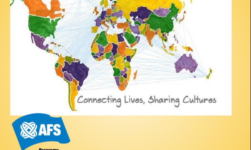 Warsztaty kulturowe